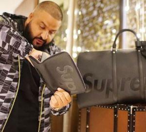 dj khaled reportedly leaves huge tip at upper eastside restaurant