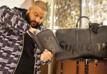 dj khaled reportedly leaves huge tip at upper eastside restaurant