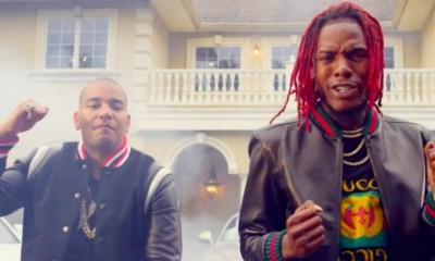 dj envy ft dj sliink and fetty wap text ur number video