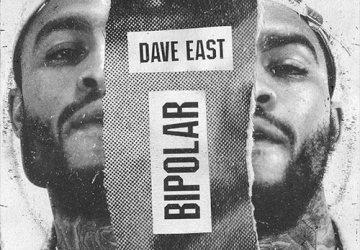 dave east bipolar