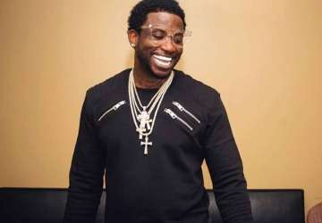 gucci mane leaving atlantic records in 2018