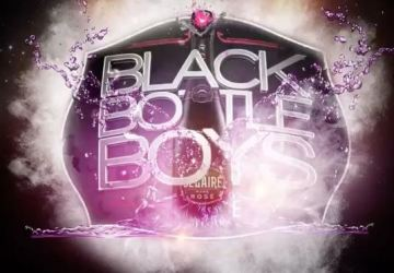rick ross ft bruno mali cant you see remix