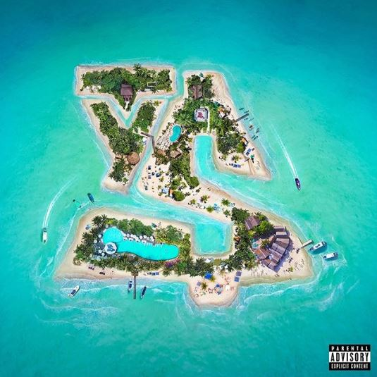ty dolla sign dawsins breek ft jeremih and message in a bottle