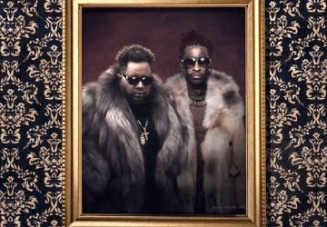 young thug and dj carnage young martha ep stream