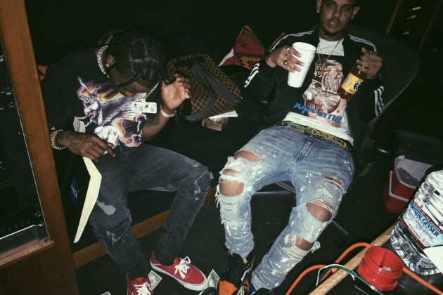 travis scott signs smokepurpp to cactus jack records
