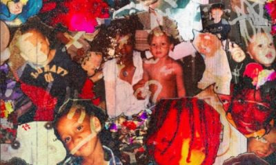 trippie redd a love letter to you 2