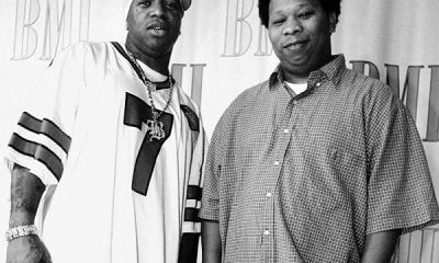 big tymers to reunite in chicago