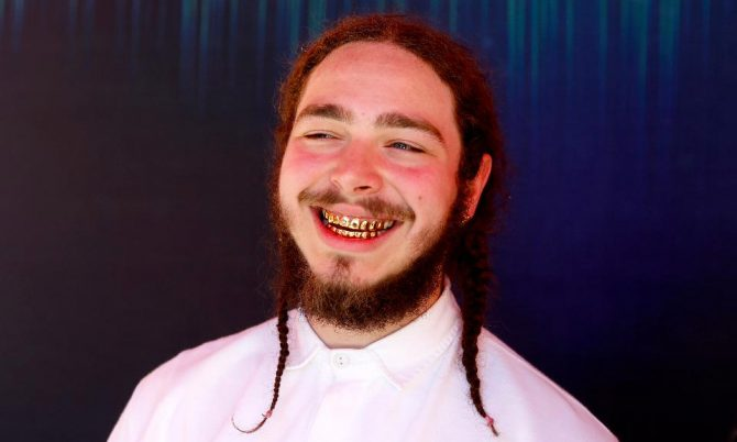 post malone and 21 savages rockstar hits number 1 on billboards hot 100 chart