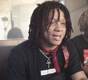 trippie redd montreality interview