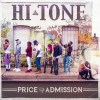 watch hitones new documentary the voice