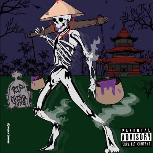 ching yung dead ep stream