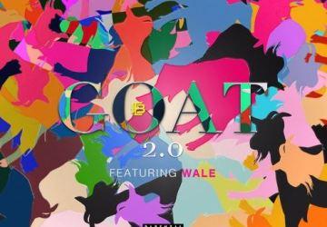 eric bellinger ft wale goat 2.0
