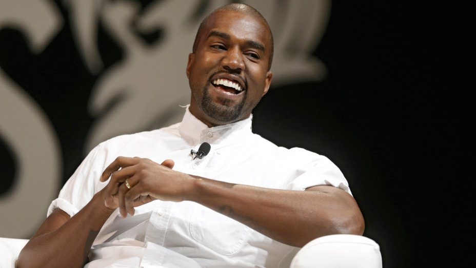 kanye west sells los angeles bachelor pad for 2.95 million