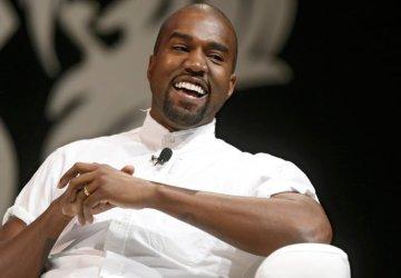 kanye west sells los angeles bachelor pad for 2.95 million