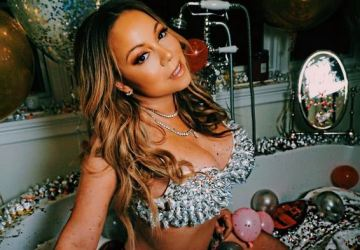mariah carey reportedly underwent weight loss surgery