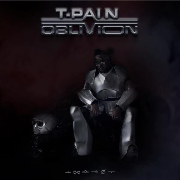 t pain oblivion album stream