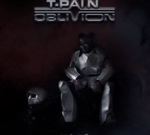t pain oblivion album stream