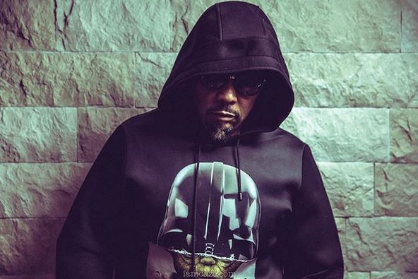 timbaland opens up about drug addiction and depression