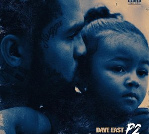 dave east paranoia 2
