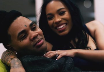 kevin gates released from prison