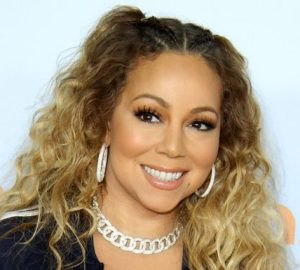 mariah carey countersued by promoters over cancelled shows