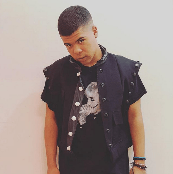 Ilovemakonnen Says Fans Make It Difficult For Straight Artists To Support Gay Ones