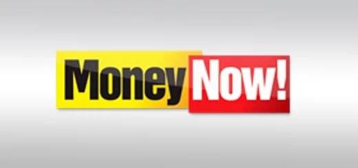Money now půjčka