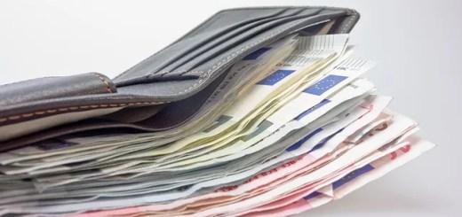 Nebankovní půjčky a úvěry bez registru a zajištění