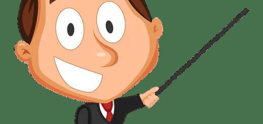 Nebankovní půjčky pro OSVČ podnikatele
