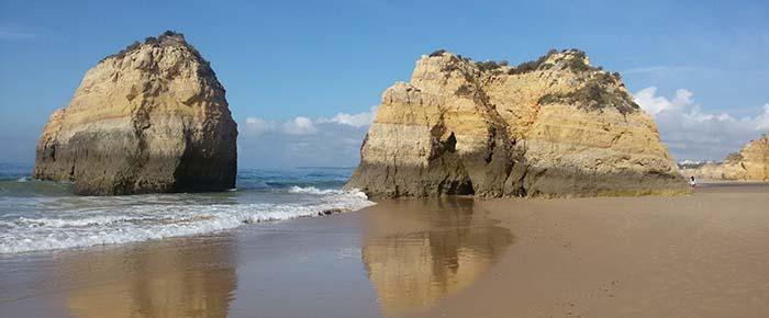 rotsen-in-zee