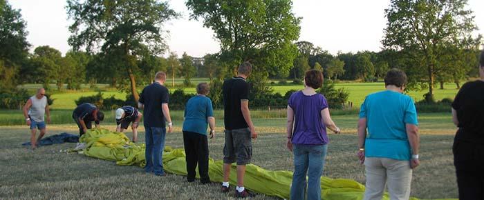 samenwerken-luchtballon