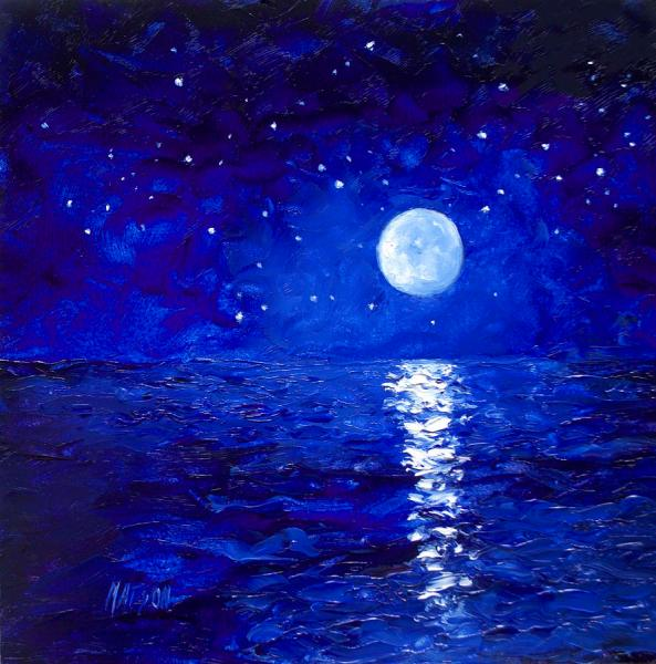moon-and-stars-painting-jan-matson