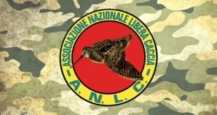 nomine ATC toscana libera caccia toscana abolizione degli ATC Libera caccia tar Calendari venatori 2016 2017
