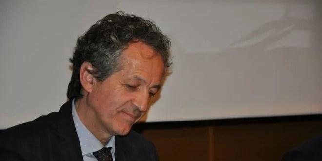 ATC Piemonte Comitati di gestione ATC piemonte