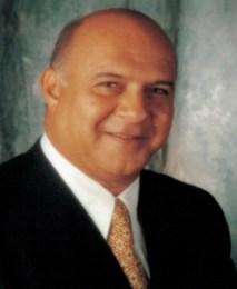 Dr. Jairo E. Hoyos
