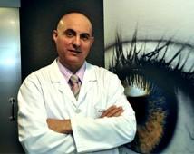 Dr. Jairo Hoyos Chacón