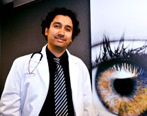 Dr. Juan Carlos Lopera