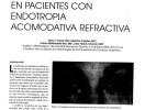 lasik hipermetropico en endotropias acomodativas refractivas franja ocular-1