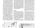 lasik hipermetropico en endotropias acomodativas refractivas franja ocular-4