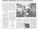 sabadell centro mundial de oftalmologia via internet