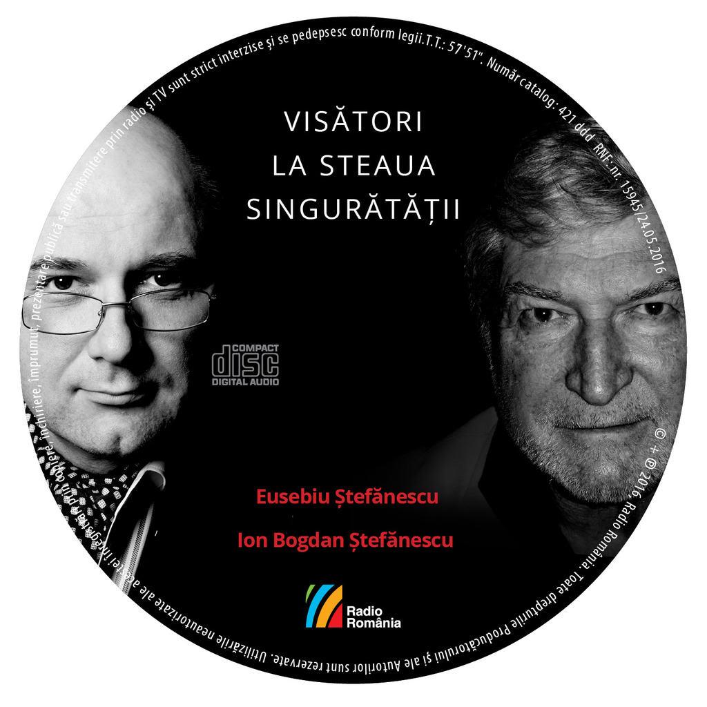 disc visatori8