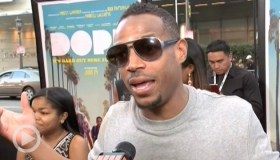 "HipHollywood: Marlon Wayans Spoofs ""Fifty Shades Of Grey"" With Upcoming Film, ""Fifty Shades of Black"