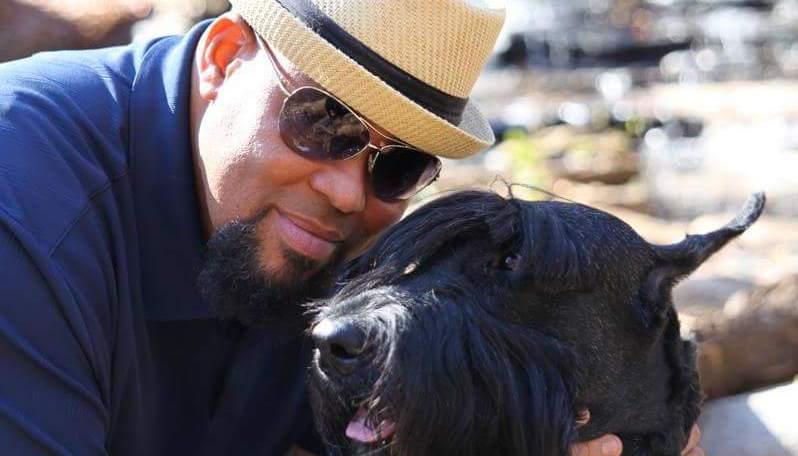richmond dale black single men The best site for dating black gay men from richmond meet black gay men from richmond 100% free.