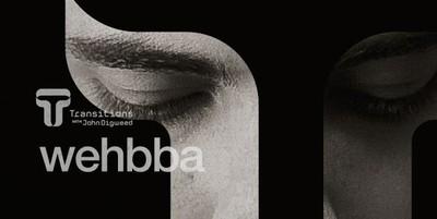Wehbba