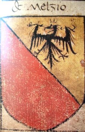stemmario trivulziano, traghetto leonardo, traghetto imbersago, traghetto leonardesco, leonardo adda, da vinci, leonardo milano, leonardo vaprio, soggiorno milanese Leonardo, leonardo melzi, francesco melzi, gerolamo melzi, leonardo milano, leonardo lombardia, da vinci, naviglio leonardo, Leonardo da Vinci, sfilata Vaprio, Vaprio d'Adda, corteo storico, sbandieratori Busnago, Pro Loco Vaprio, Comune Vaprio, Girolamo Melzi, Francesco Melzi, Salaì, famiglia Monti, Princivalle Monti, famiglia Melzi, famiglia Borromeo, Carlo Borromeo, Giangiacomo Caprotti, famiglia Panigarola, Gerolamo Panigarola, Giovanni Melzi, stemma Melzi, stemma Panigarola, famiglia Zenoni, Zenoni pittore, stemma Borromeo, stemma Monti, Oraboni, stemma Oraboni, storia Vaprio, Adda, Martesana, naviglio Martesana, Giuseppe Riva
