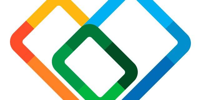 los-lab-logo