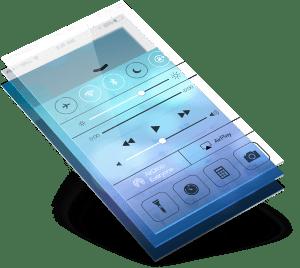 app_screen111