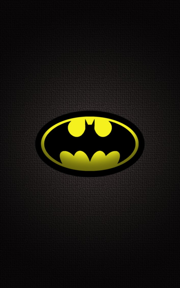 Iphone 5 Wallpapers Batman