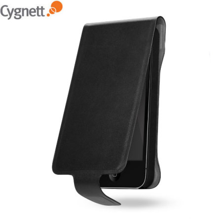 Cygnett Lavish iPhone 5s