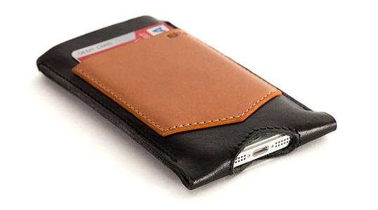 beamhaus-pocket-iPhone5s